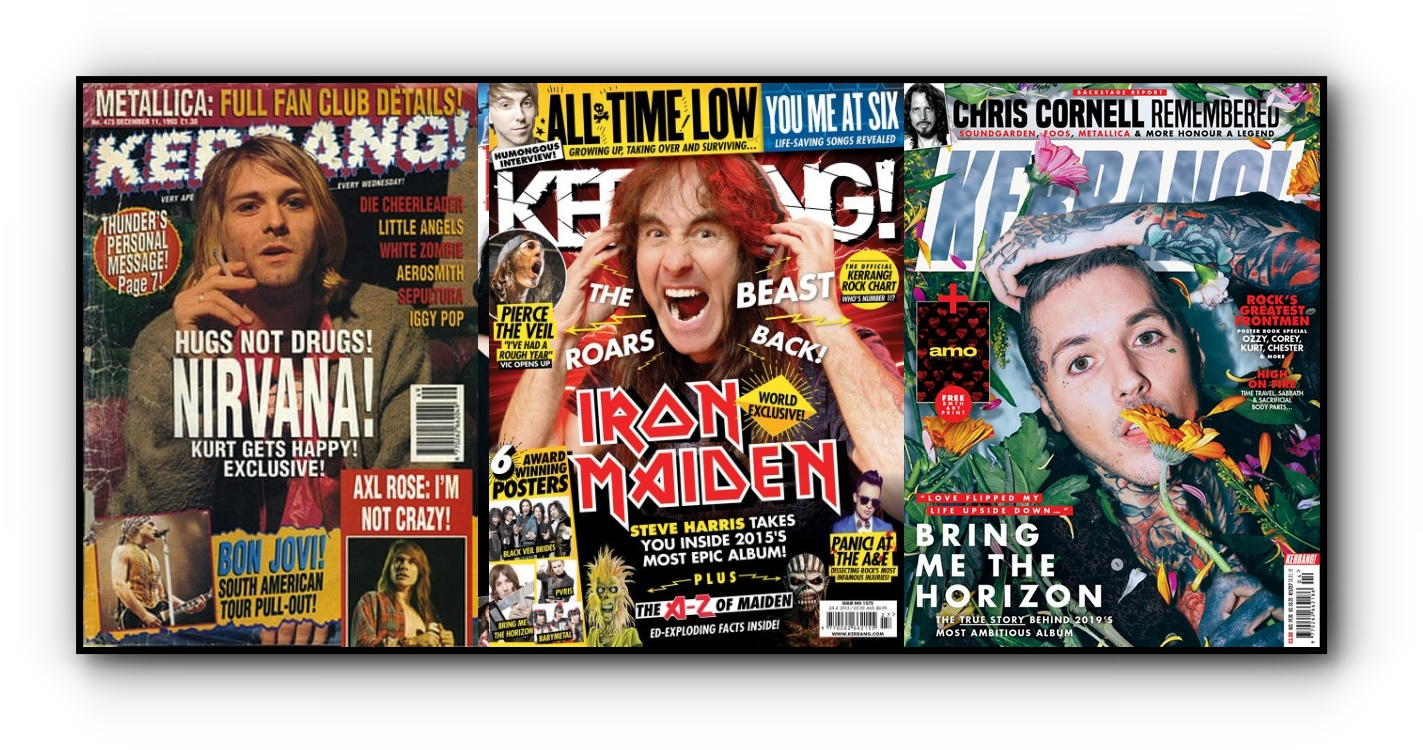 Three-Kerrang!-Covers